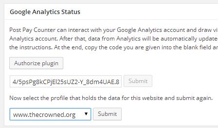Analytics-5