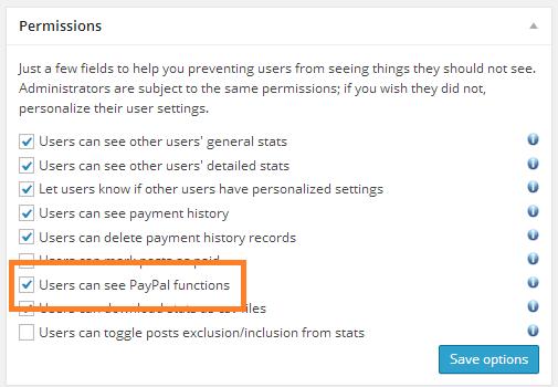 PayPal-Setup-4