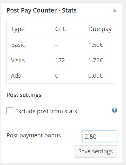 post_stats